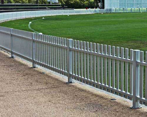 FG11-Picket-Fencing