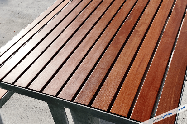 Product Code - Rosewood