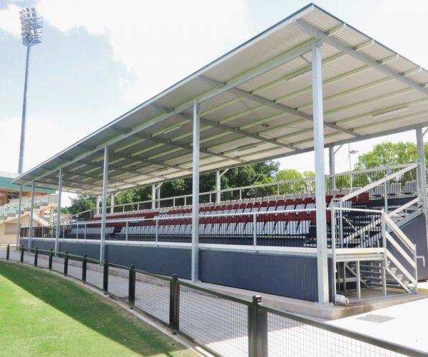 Large Grandstand1