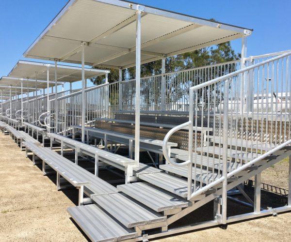Large Grandstand10