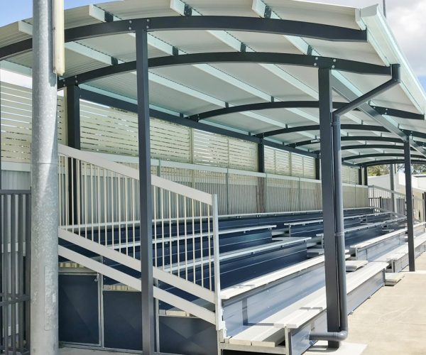 Large Grandstand11