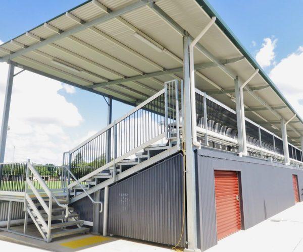 Large Grandstand13