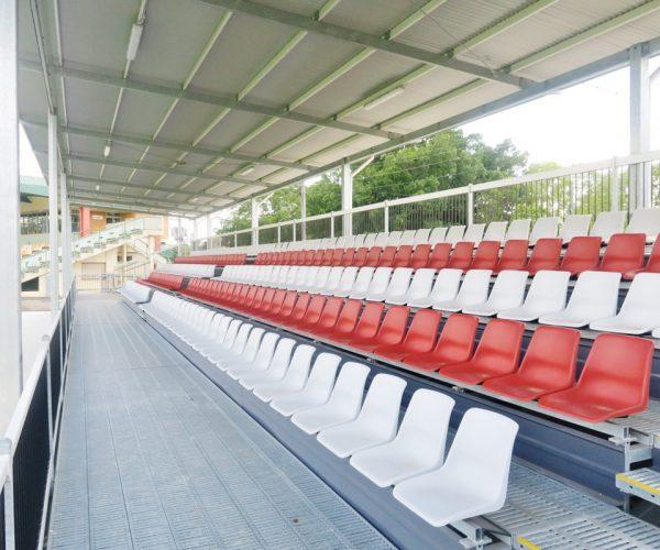 Large Grandstand14