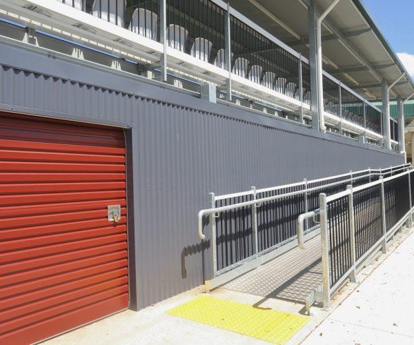 Large Grandstand16