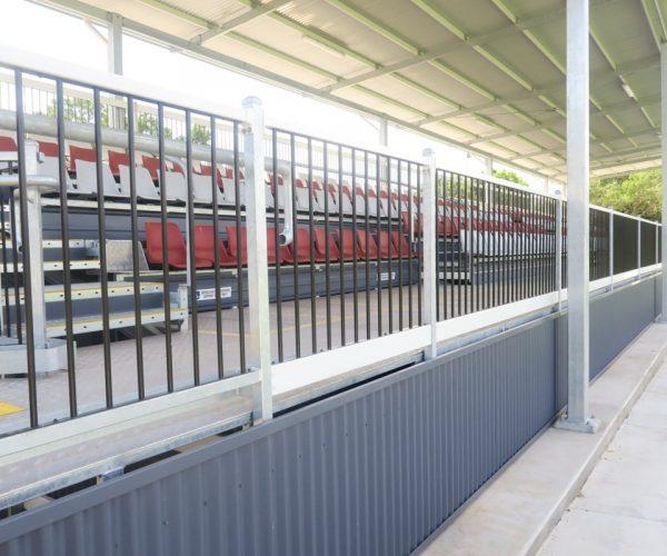 Large Grandstand17