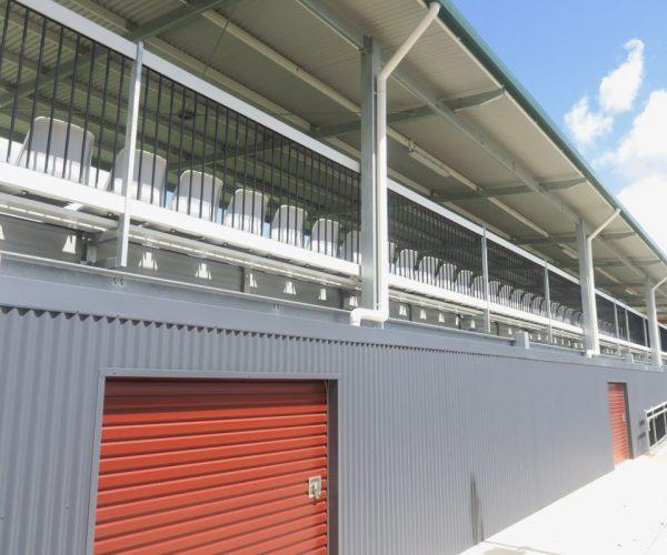 Large Grandstand18