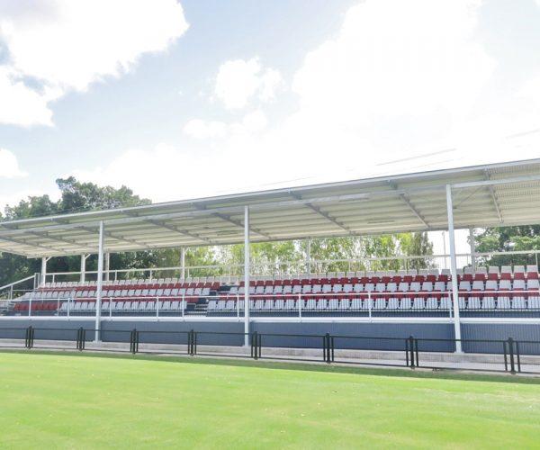 Large Grandstand2
