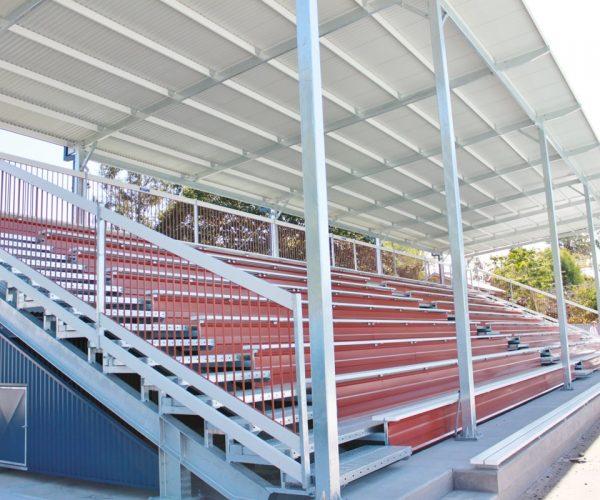 Large Grandstand5