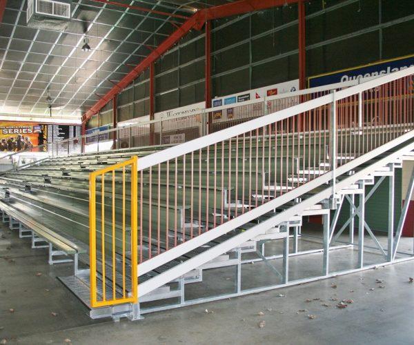 Large Grandstand9
