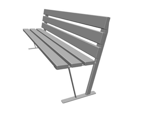 P1 Seating