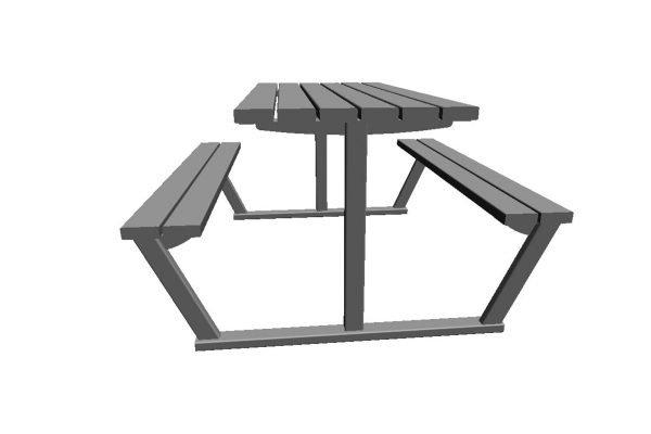 P2-2 Table _ Seating.jP2-g